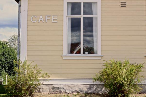 www.malinbohm.se/blogg foto Malin Bohm