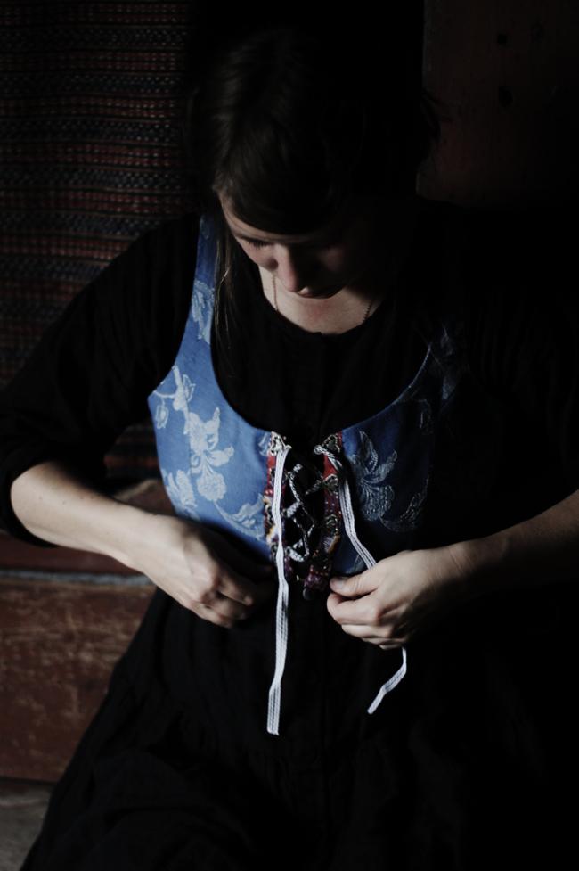 www.malinbohm.se photo Lina Nääs