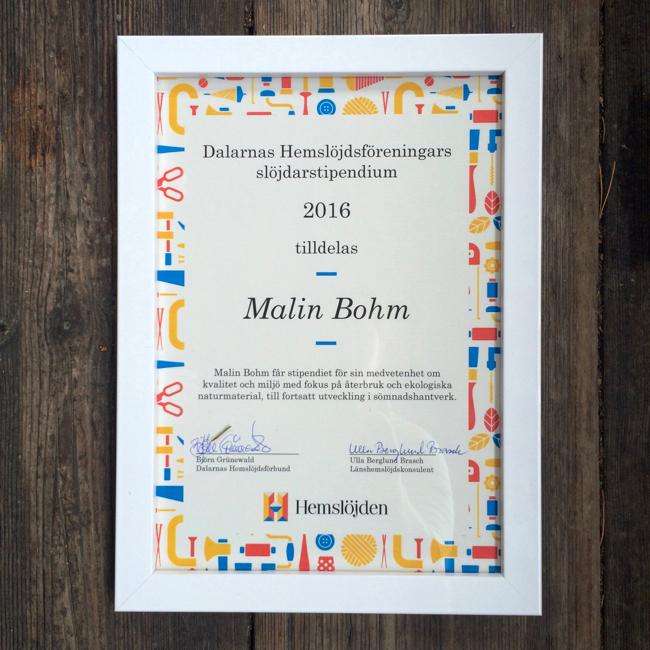 www.malinbohm.se